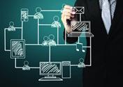 网站建设中容易出现中的问题以及解决措施