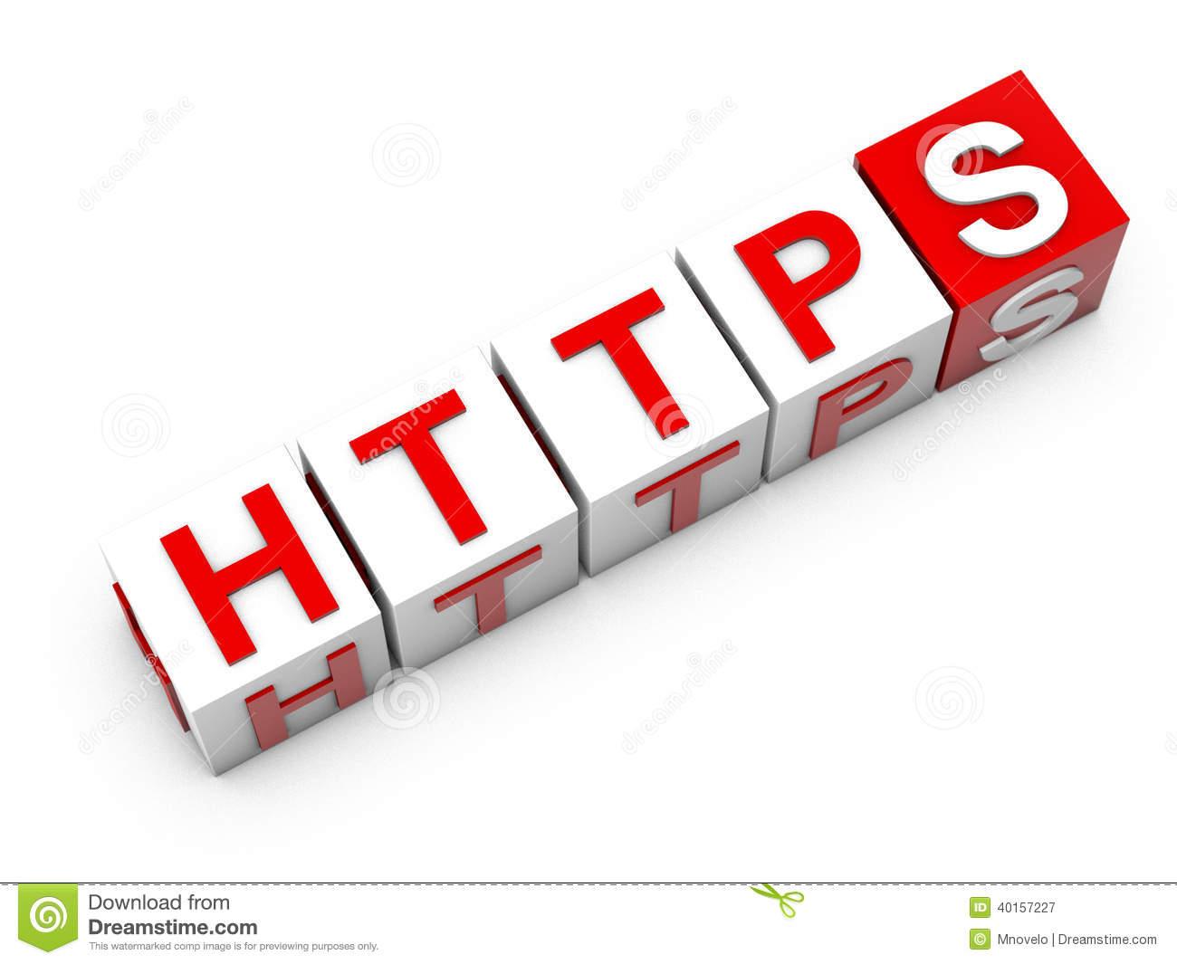 与用户沟通才能建设更好的网站